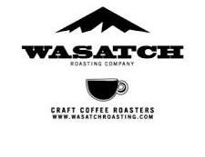Wasatch Roasting Logo.jpg