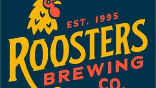 roosters logo.jpg