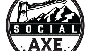 Social Axe Logo BW_FINAL-01 (1).jpg