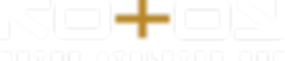 Logo Rotor Athletes 360 w_o background.p