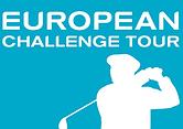 European-Challenge-TourTurquoiseFinal.pn