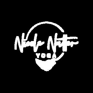 Nicole Natter logo_Whitetrimmed.png