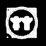 symbol kinder.png