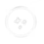 symbol clean.png
