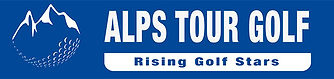 alps-final-logo.png