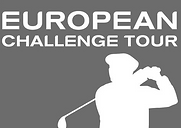 European-Challenge-TourBWFinal.png