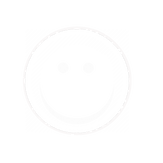 symbol smile weisss.png