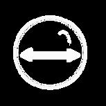 symbol beidseitigweiss.png