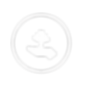handsensor symbol .PNG