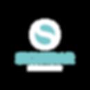 Sichtbar_Logo_Schrift_weiss_Zeichenfläc