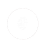 symbol individuelle weiss.PNG