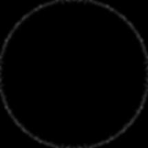 768px-Circle_(transparent)-2.png
