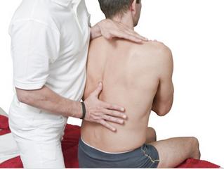 L'ostéopathie, efficace pour soulager la sciatique ? On vous dit tout !