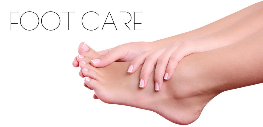 Category-10-FootCare.jpg