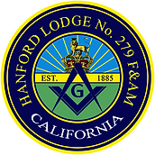 OFFICIAL LODGE LOGO_edited-1.png