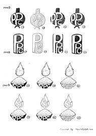 Propositions Logo 1.jpg