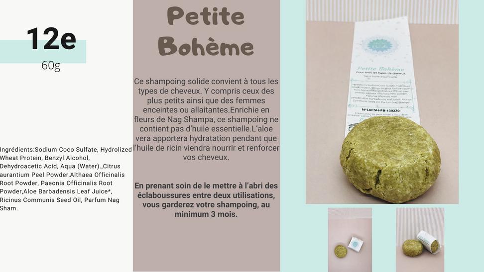 Fiche_article_Petite_Bohème.png