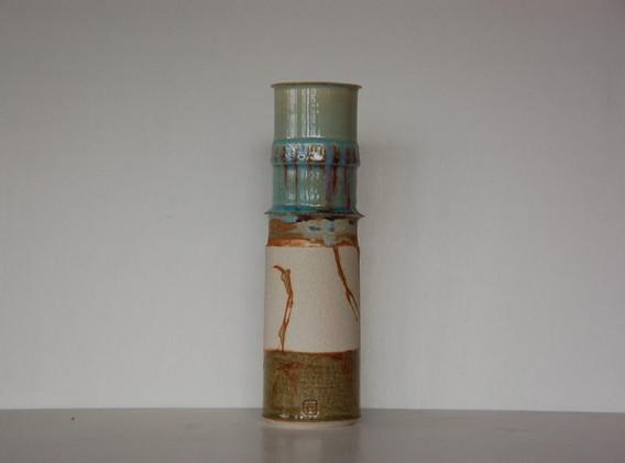Vase-Bambou-30cm