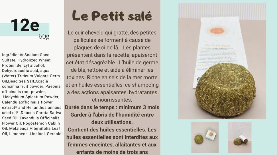 Fiche_article_Le_petit_salé.png