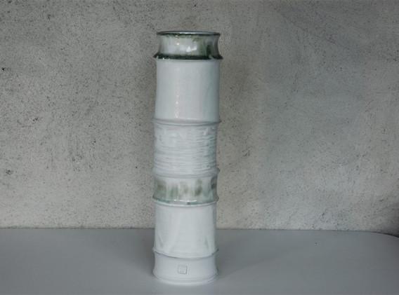 vase-bambou-40cm-