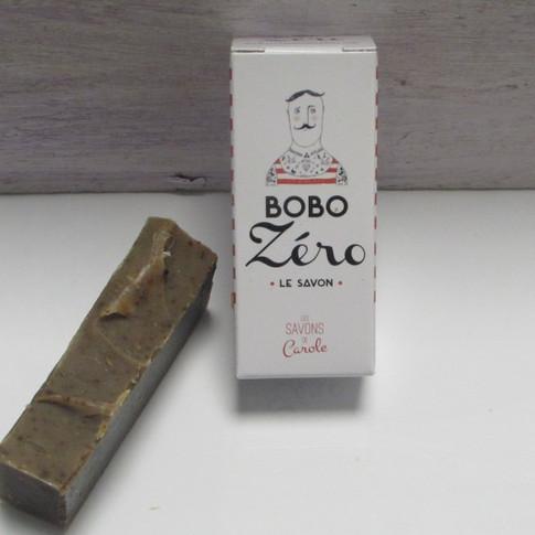Le BOBO zéro