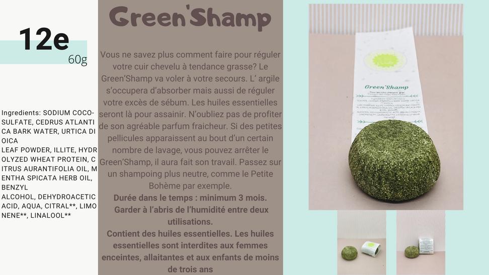 Fiche article green'shamp.png