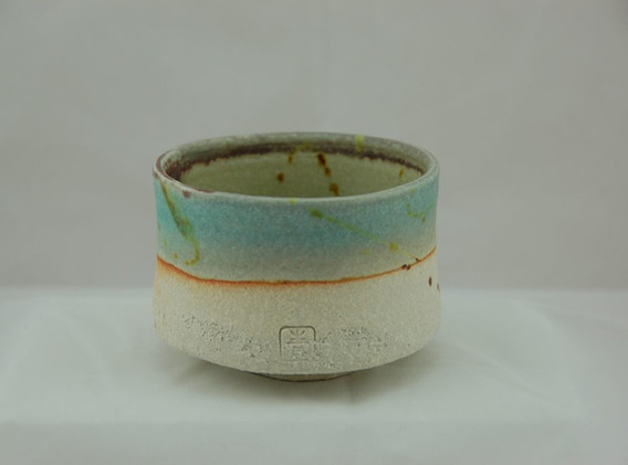 Shawan-porcelaine
