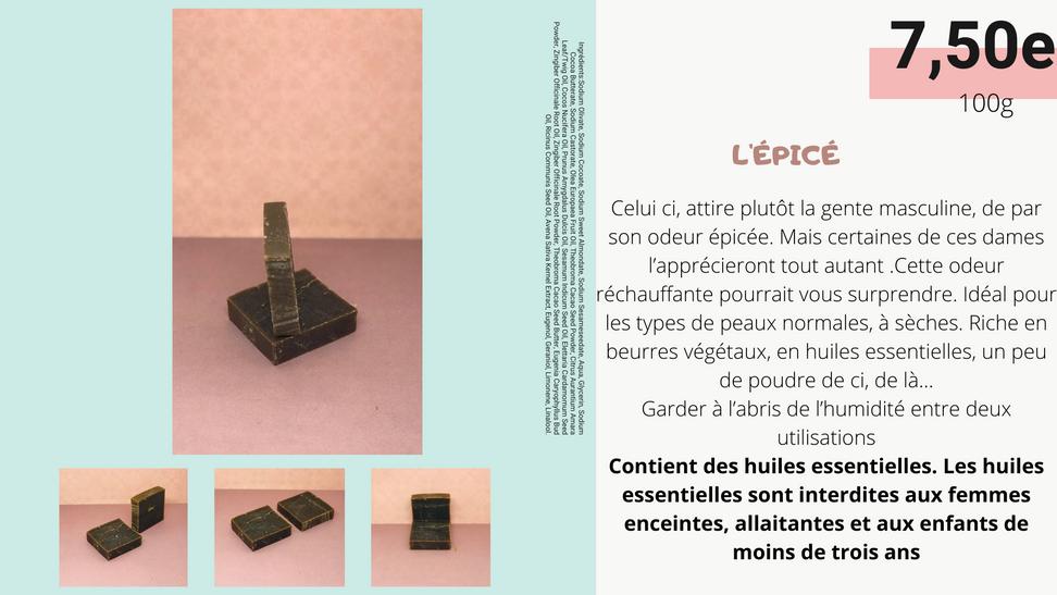 FICHE ARTICLE l'épicé(1).png