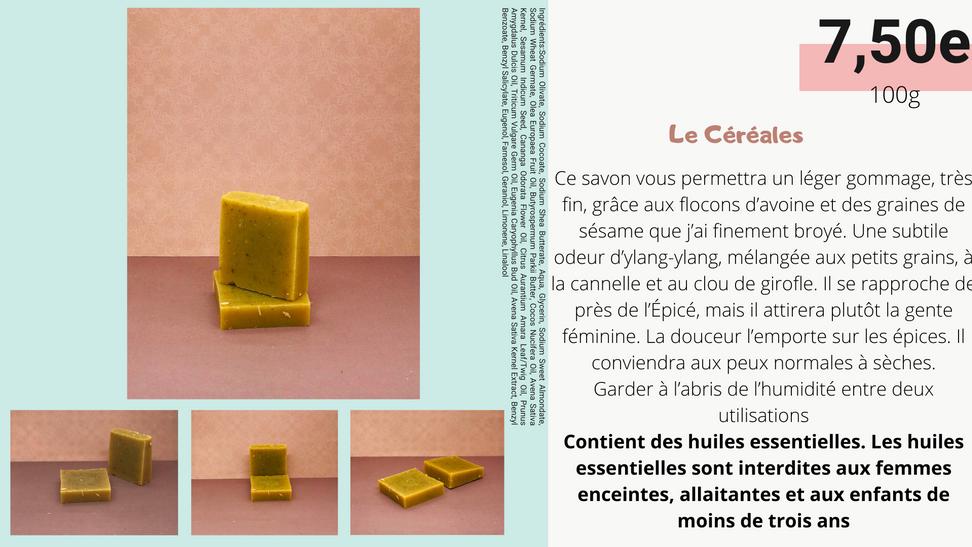 Fiche_article_le_céréales.png