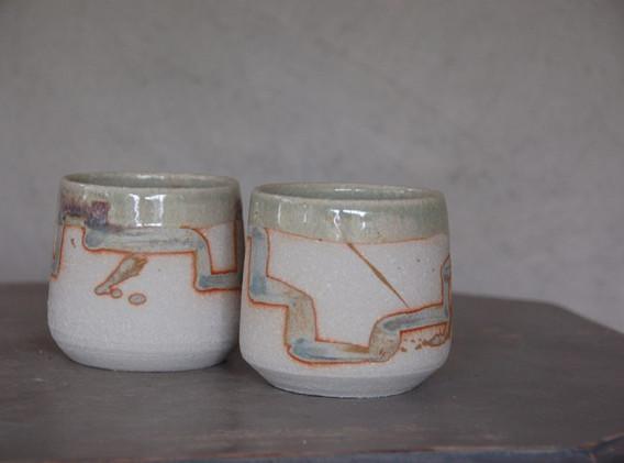 Tasses_porcelaine_celadon-