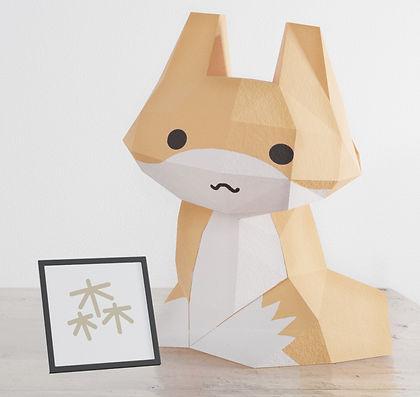 kitsune_etsy.jpg