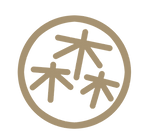 LOGO ROUNDED PNG.png