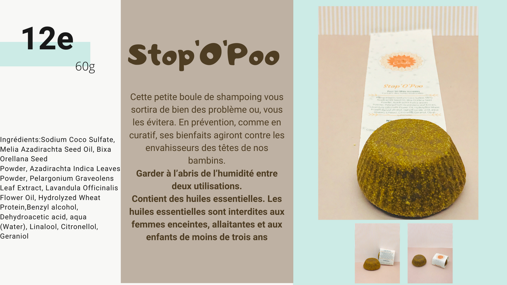 Fiche article Stop'o'poo.png