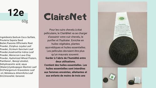Clair & Net