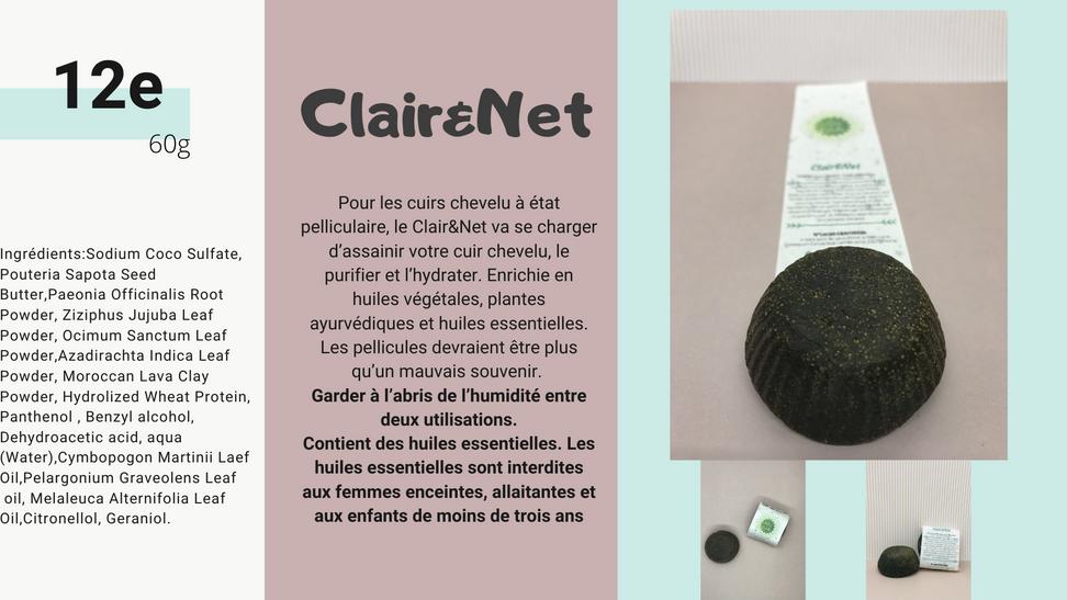 FICHE ARTICLE CLAIR&NET.png