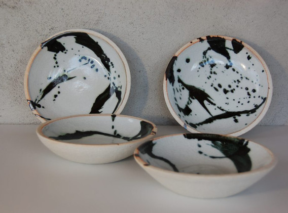 Assiettes_creuses_porcelaine-