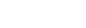 nemurinomori-logo-white_f4d49e19-ca4a-44