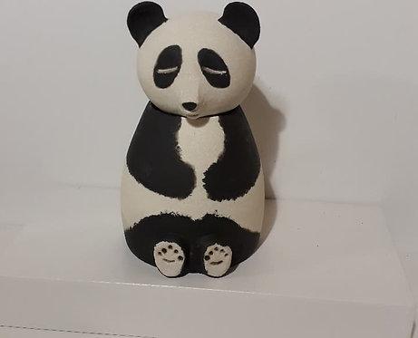 Jizo Panda