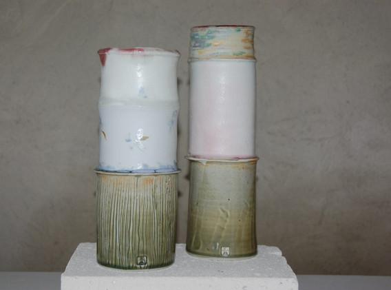 Vase-bambou-28cm-32cm-