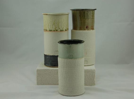 3-bambous-