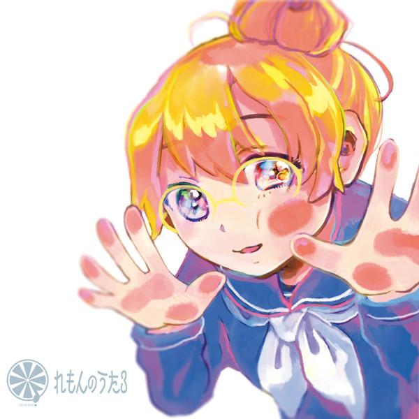 sonoca_LYSC-003_jacket 正方形.jpg
