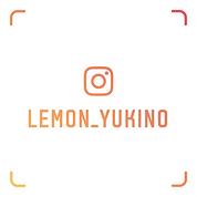 lemon_yukino_nametag.png