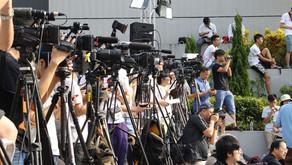 YouTube agit contre la propagande de la Chine à Hong Kong