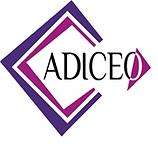 ADICEO - Consultants Protection sociale, Assurances et Santé