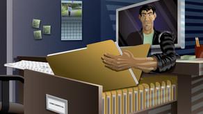 Les hôpitaux : ciblent de vol de données, chantage, cyber-espionnage