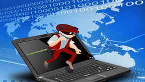 Comment détecter les failles de sécurité dans votre réseau domestique ?