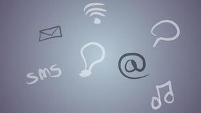 Les accès Wi-Fi publics vous espionnent-ils ?