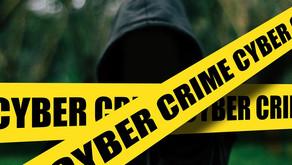 Le FBI arrête 80 cybercriminels pour une escroquerie par email