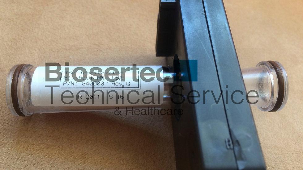 Sensor de Flujo PB 840