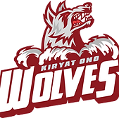 Logo_For_Kiryat_Ono_Wolves1-1.png